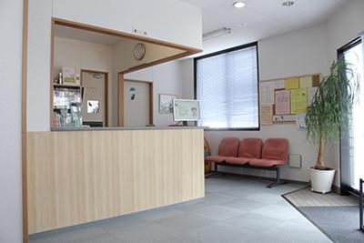 片平歯科医院photo